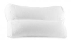 Poduszka ortopedyczna p/odleżynowa Valde Bidhet A01