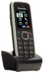Telefon komórkowy Panasonic KX-TU301