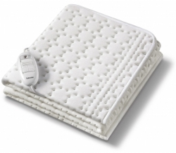 Mata rozgrzewająca do łóżka Beurer UB30