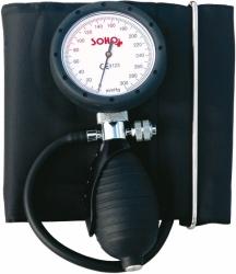 Ciśnieniomierz naramienny SOHO 150