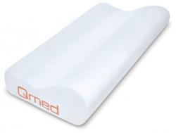 Poduszka rehabilitacyjna Qmed Standard