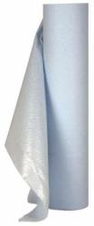 Podkłady w rolkach jednorazowego użytku ABRI CLINIC