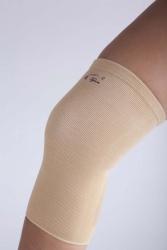 Opaska elastyczna na staw kolanowy Athenax