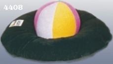 Poduszka przeciwodleżynowa magnetyczna Saturn