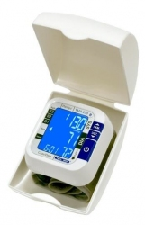 Ciśnieniomierz elektroniczny TMA-200(B) TechMed