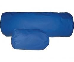 Poduszka cylindryczna Athenax