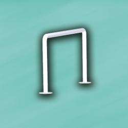 Osłona syfonu OS-500
