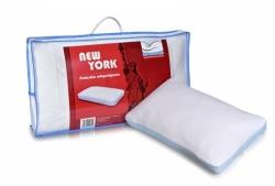 Poduszka ortopedyczna New York Dr Sapporo