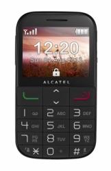Telefon komórkowy Alcatel 20.00