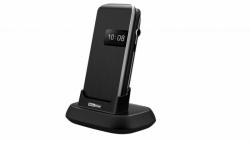 Telefon komórkowy MaxCom MM821 BB