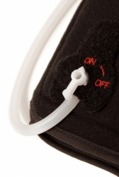 Kompres chłodząco – usztywniający Sissel (kostka)
