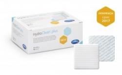 HydroClean plus opatrunek specjalistyczny