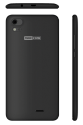 Telefon Maxcom Smart MS514 FS