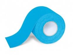Taśma bawełniana Sissel Kinesiology Tape