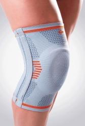 Stabilizator kolana Orliman