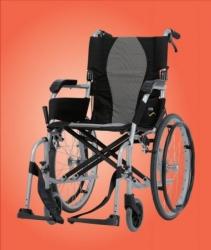 Podróżny wózek ERGOLITE KM-2512