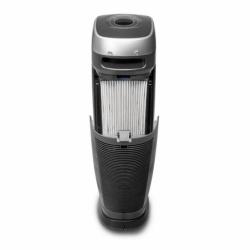 Oczyszczacz powietrza z jonizatorem UV HEPA CA-506