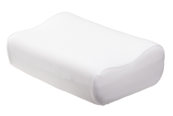 Poduszka ortopedyczna Morfeusz Klasyczny