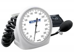 Ciśnieniomierz TM-H TechMed