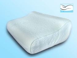 Poduszka ortopedyczna Twin Plus Dr Sapporo