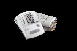 Ciśnieniomierz mówiący Microlife A130