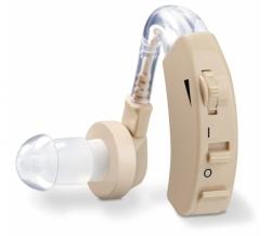 Aparat do wspomagania słuchu Beurer HA20