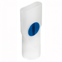 Inhalator kompresowy Microlife NEB Pro