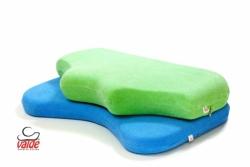 Poduszka ortopedyczna do leczenia bezdechu Andas B21 Valde