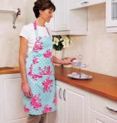 Fartuszek kuchenny
