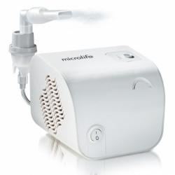 Inhalator pneumatyczno - tłokowy Microlife NEB 100B