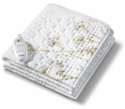 Wkład rozgrzewający do łóżka Beurer UB 33