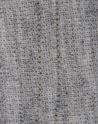 Bokserki termiczne męskie z wełny merynosów DILLING
