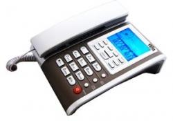 Telefon Veris Derby 450N