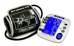Ciśnieniomierz TMA-6 OMEGA TechMed