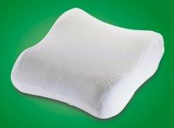 Poduszka ortopedyczna Oppo – mała