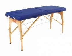 Stół do masażu Sissel Basic Portable