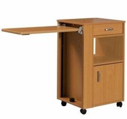 Stolik, szafka przyłóżkowa RUBENS 1