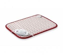 Poduszka rozgrzewająca Beurer HK Comfort