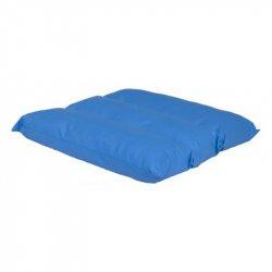 Poduszka pozycjonująca Kwadrat Athenax