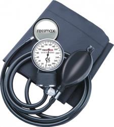 Ciśnieniomierz zegarowy Rossmax GB102