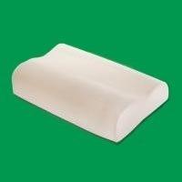 Poduszka z pianki z pamięcią kształtów Oppo