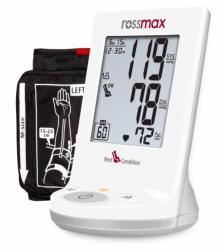 Ciśnieniomierz naramienny Rossmax AD761