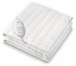 Koc - wkład rozgrzewający do łóżka Beurer TS19