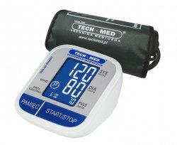 Ciśnieniomierz elektroniczny TMA-20 Tech-Med
