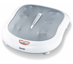 Masażer stóp Shiatsu Beurer FM60