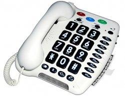 Telefon CL100 Geemarc