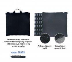 Poduszka pneumatyczna Prevent Classic Armedical AR-093