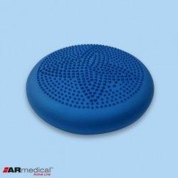 Dynamiczna poduszka do siedzenia DYNAPAD MAX –  35cm