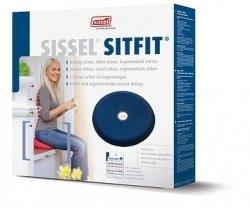 Poduszka sensomotoryczna Sissel Sitfit