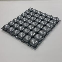 Pneumatyczna poduszka AT52109